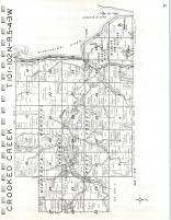 Map Image 008, Houston County 1972